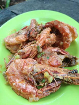Foto 7 - Makanan di Ayam & Seafood EGP oleh Lili Alexandra