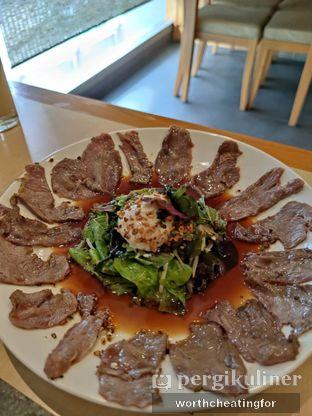 Foto 4 - Makanan di Yuki oleh margaretha
