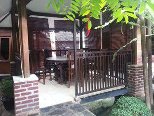 Foto 7 - Interior(Interior) di Pecel Lele Pak Jo oleh Budi Lee