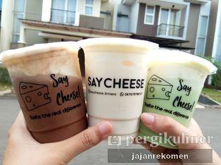 Foto 3 - Makanan di Say Cheese oleh Jajan Rekomen