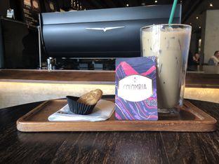 Foto 3 - Makanan di Starbucks Reserve oleh Windy  Anastasia