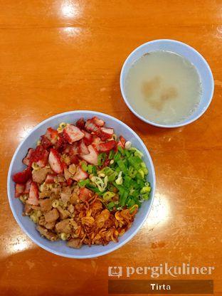 Foto - Makanan di Bakmi Medan Kebon Jahe oleh Tirta Lie