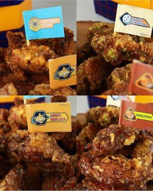 Foto 2 - Makanan di Moon Chicken oleh @christianlyonal