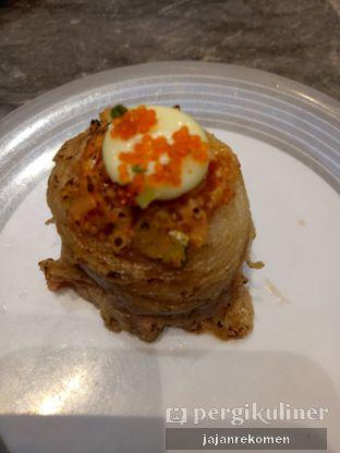 Foto 4 - Makanan di Sushi Go! oleh Jajan Rekomen