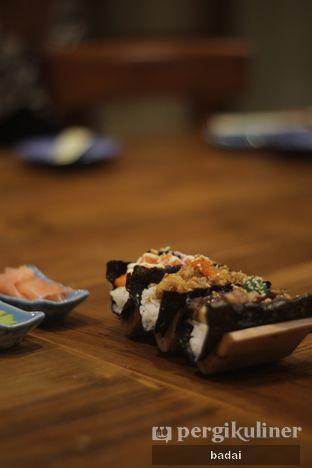Foto 5 - Makanan di Seigo oleh Winata Arafad