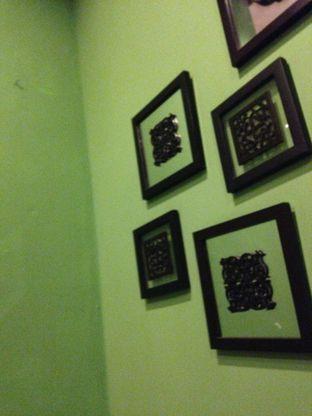 Foto review Toodz House oleh Almira  Fatimah 12