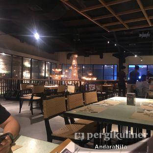 Foto review Cutt & Grill oleh AndaraNila  3