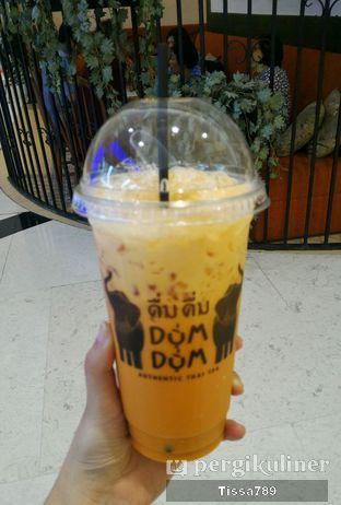 Foto 1 - Makanan di Dum Dum Thai Drinks oleh Tissa Kemala