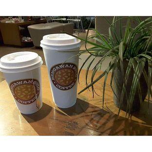 Foto - Makanan di Bengawan Solo Coffee oleh FianaNS