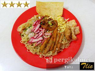Foto 1 - Makanan di Bakmi Singkawang A'sam 88 oleh Tirta Lie