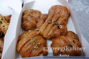 Foto 7 - Makanan di Ambrogio Patisserie oleh Audry Arifin @makanbarengodri