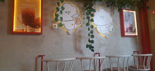 Foto review Gulu Gulu oleh Jenny (@cici.adek.kuliner) 3