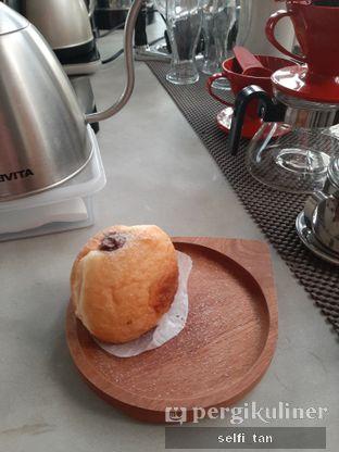 Foto 1 - Makanan di Koelaccino oleh Selfi Tan
