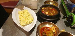 Foto 3 - Makanan di Seo Seo Galbi oleh Andy Junaedi