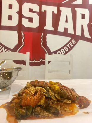 Foto 10 - Makanan di Lobstar oleh Prido ZH