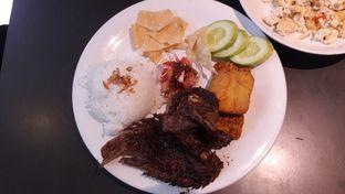 Foto review Warung Kemuning oleh Perjalanan Kuliner 9