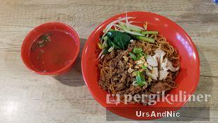 Foto review Bakmi Ayam Mipolo oleh UrsAndNic  2