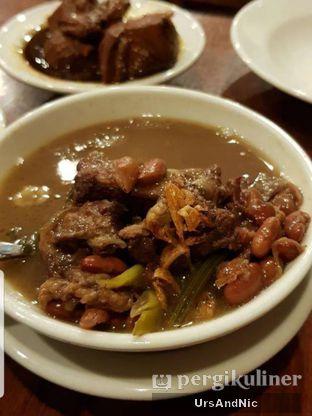 Foto 5 - Makanan di Restoran Beautika Manado oleh UrsAndNic