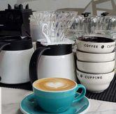 Foto di Maketh Coffee & Eatery