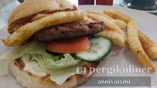 Foto 2 - Makanan di Giggle Box oleh Annisa Ismi