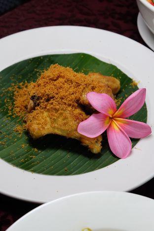 Foto 3 - Makanan di Kembang Goela oleh Wawa | IG : @foodwaw