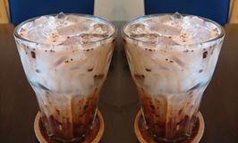 Dimitree Coffee & Eatery