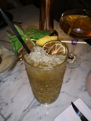 Foto 6 - Makanan di Lume Restaurant & Lounge oleh Wawa | IG : @foodwaw