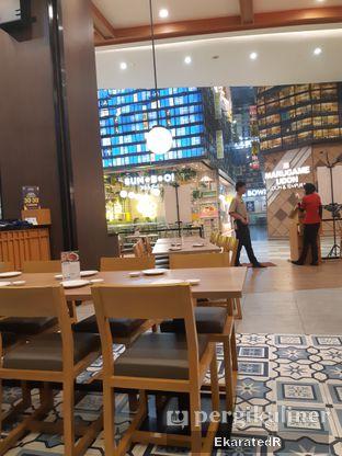 Foto review Ta Wan oleh Eka M. Lestari 2