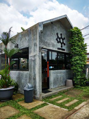 Foto review Coffeine oleh Ika Nurhayati 4