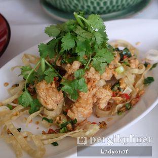 Foto 3 - Makanan di Meradelima Restaurant oleh Ladyonaf @placetogoandeat