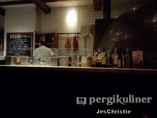 Foto 9 - Interior di AW Kitchen oleh JC Wen
