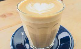 Ruang Jumpa Coffee