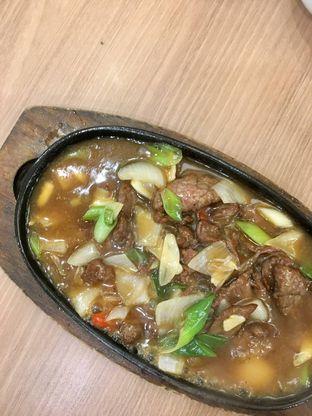Foto 8 - Makanan di Ta Wan oleh Prido ZH