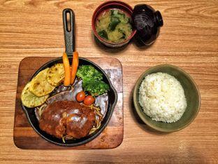 Foto 5 - Makanan di Mottomoo oleh Astrid Huang | @biteandbrew