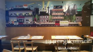 Foto 6 - Interior di Go! Curry oleh UrsAndNic