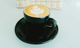 Kavakoe Artisan Coffee