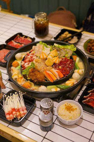 Foto 6 - Makanan di The Social Pot oleh Riani Rin