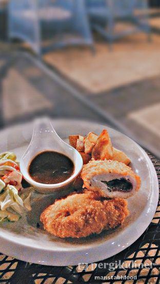 Foto 1 - Makanan di Chakra Venue oleh Sifikrih | Manstabhfood