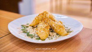 Foto 2 - Makanan(sanitize(image.caption)) di House of Tjihapit oleh @kulineran_aja