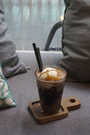 Foto 16 - Makanan di Hygge Coffee oleh yudistira ishak abrar