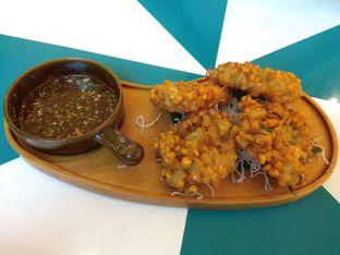 Foto 3 - Makanan di Aromanis oleh Cantika | IGFOODLER