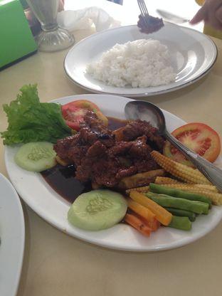 Foto 6 - Makanan di Gaya Tunggal oleh Almira  Fatimah