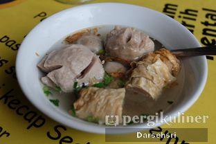 Foto 3 - Makanan di Bakso Gulung Bragi oleh Darsehsri Handayani