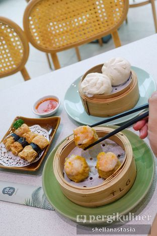 Foto 10 - Makanan di Chi Li By Seroeni oleh Shella Anastasia