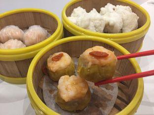 Foto review Hongkong Sheng Kee Dessert oleh Dyah Ayu Pamela 6