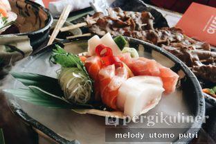 Foto 2 - Makanan di Enmaru oleh Melody Utomo Putri