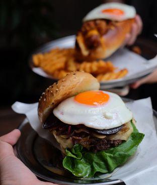 Foto 2 - Makanan di Belly Bandit oleh JKTFOODEAD Will & Syl