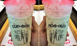 Cup Bon