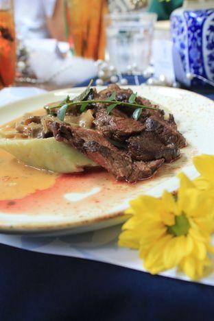 Foto 16 - Makanan di Blue Jasmine oleh Prido ZH