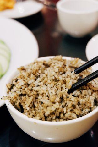 Foto 3 - Makanan di Soup Restaurant oleh Indra Mulia